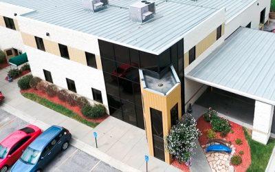 Information About Auto Body Repair in Bellevue, Nebraska
