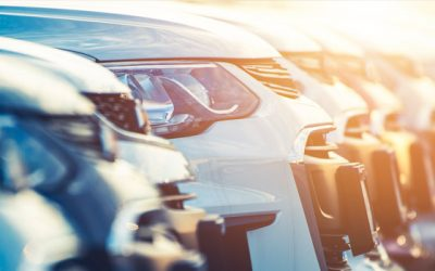 Do Auto Body Shops in Bellevue NE Report to CarFax?