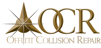 Offutt Collision Repair